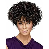 Yx African American Wigs - Best Reviews Guide