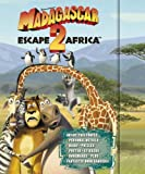 Madagascar Escape 2 Africa (Funfax)