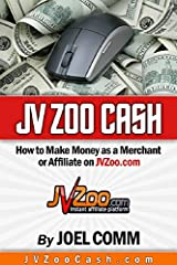 Do you want to make money selling your own digital product? How would you like to earn high commissions by promoting other people's products or services? JVZoo is one of the fastest-growing affiliate networks on the web, and this guide shows ...