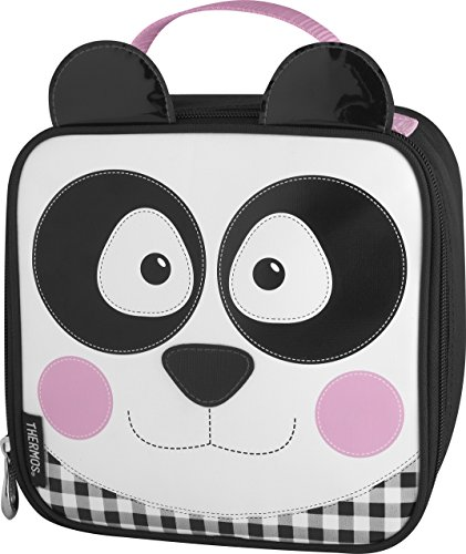 Thermos Novelty Soft Lunch Panda