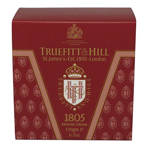 truefitt-hill-1805-shave-cream-jar67-ounces-190-gm