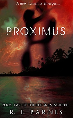proximus-book-two-of-the-red-skies-incident