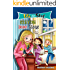 Staying Home Alone (Life With Stef Book 2)