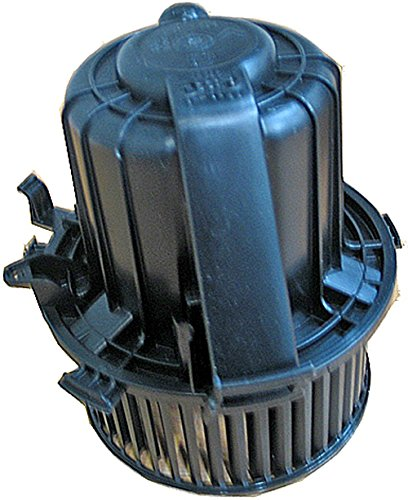 BEHR HELLA SERVICE 8EW 351 041-501 *** PREMIUM LINE *** Ventilatore abitacolo Hella KGaA Hueck & Co.