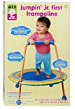 ALEX Toys ALEX Jr. Jumpin' Jr. - First Trampoline 1992N