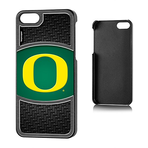 se for the iPhone 5 / 5s / SE NCAA ()