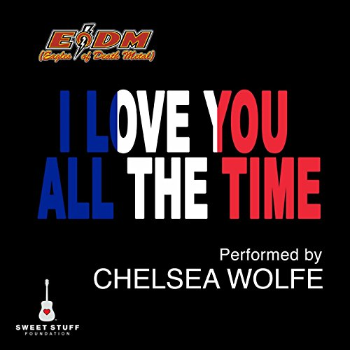 I Love You All the Time (Play ...