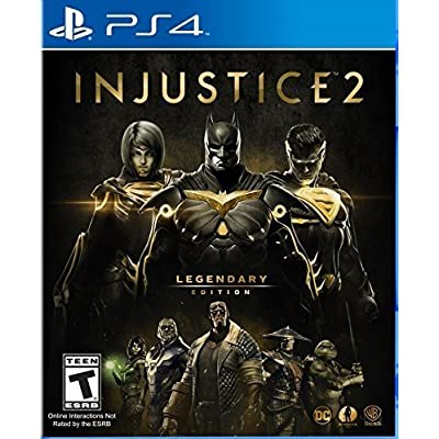 injustice-2-legendary-edition-playstation