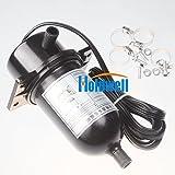 Holdwell Pre-Heater 1500W 120V Pre Heater