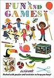 Fun and Games (Alain Grée)