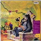 The Jungle Book (Walt Disney Classic) 12