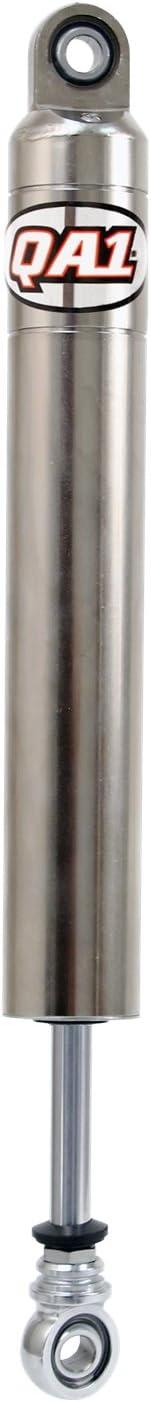 QA1 26A74-8 Mono Tube Shock