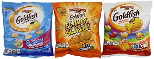 pepperidge-farm-goldfish-crackers-variety-pack-30-count-294-oz