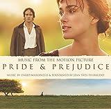"""Marianelli: Dawn (From """"Pride & Prejudice"""" Soundtrack)"""