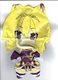 Record of Agarest War 2 Limited Edition Inflatable Felenne Doll