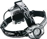 Princeton Tec Apex LED Headlamp (350 Lumens, Black)