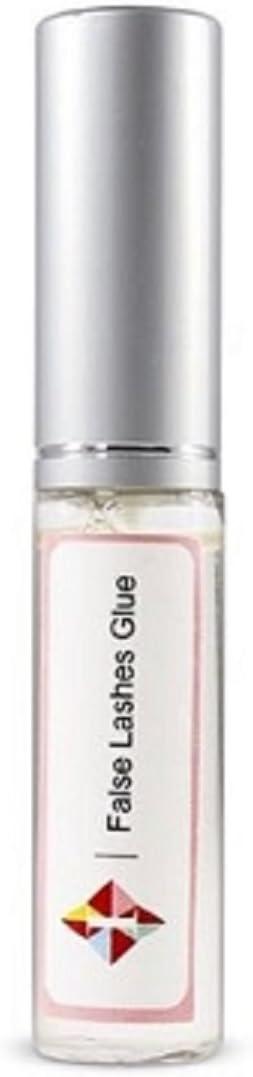 Iconsign Eyelash Perm Glue False Lashes Gue 7ml Lifting Kleber7ml