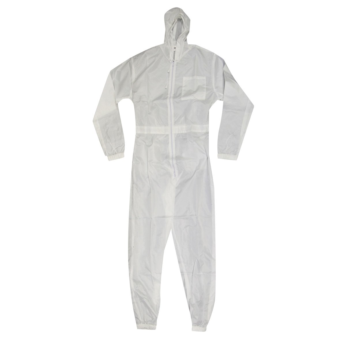 SuperTuff Spray Suit Pro - L