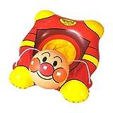 Anpanman look baby float