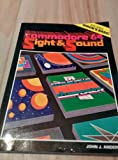 Commodore 64 Sight and Sound, John J. Anderson, 0916688585