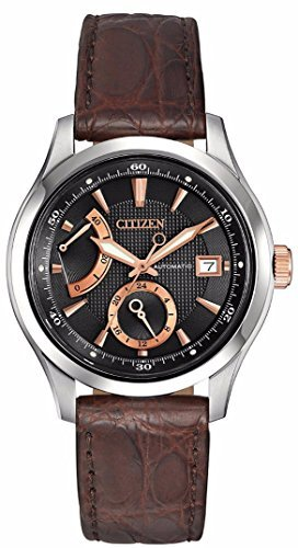 CITIZEN NB3016-05E