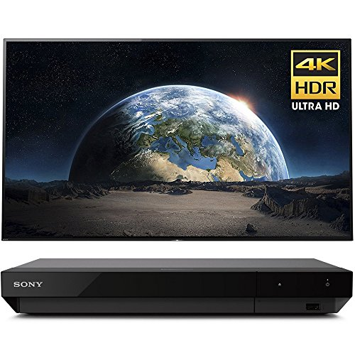 """Sony Bravia XBR77A1E 77"""" 4K HDR Triluminos OLED Android TV w"""