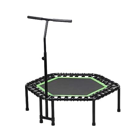 Caixia Jumpsport, Trampolín - Cama elástica Hexagonal para ...