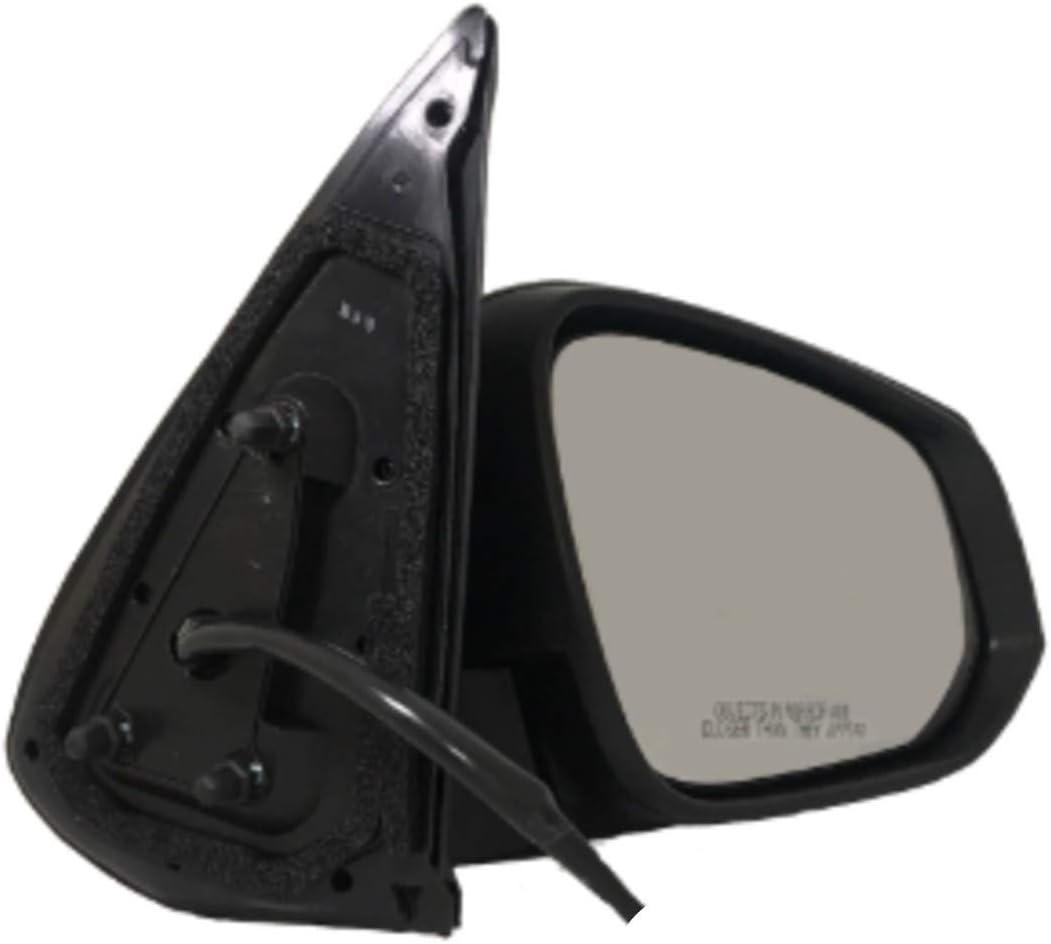TYC Mirror 5290771