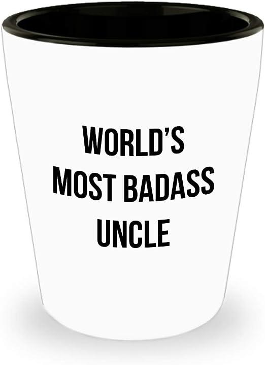 Personalised Novelty Shot Glass Fiance Girl Boy Friend Christmas Birthday Gift 0