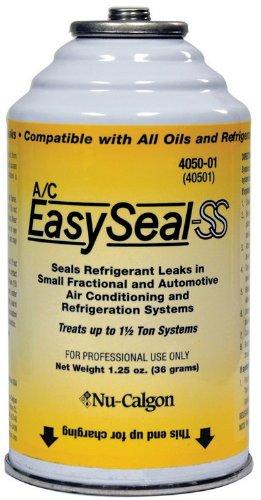 Refrigerant Leak Seal 1 1 Tons