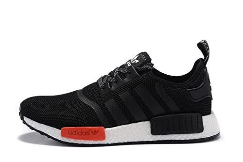 315c7f82c5 Adidas NMD R1 ORIGINAL BOOST RUNNER womens (USA 7.5) (UK 6) (EU 39 ...