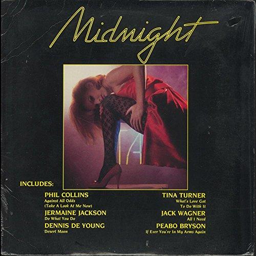 Midnight ()