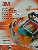 3m Color Laser Printers Review and Comparison