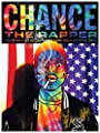 Chance the Rapper Acid Rap Poster Print .. (12 inch X 18 inch, Rolled) By A-ONE POSTERS