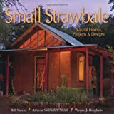 Small Strawbale, Bill Steen and Athena Swentzell Steen, 1586855158