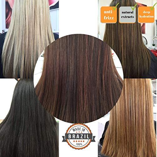 Buy brazilian hair online _image1