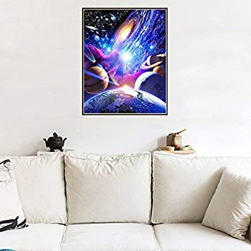 DIY 5D Diamond Painting by Number Kits Eagle Crystal Rhinestone Diamond Embroidery Paintings Pictures Arts Craft for Home Wall Decor