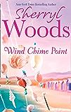 Wind Chime Point (An Ocean Breeze Novel, Book 2)