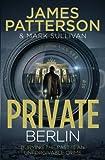 Private Berlin: (Private 5) (Private Series)