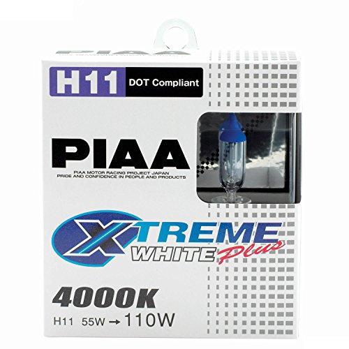 15211 Xtreme White Performance Halogen product image