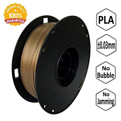NovaMaker 3D Printer filament Dimensional product image