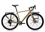 Polygon Bikes, Bend RIV, Hybrid Bike, Large, 58 cm