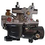 251234R91 Original Style Carburetor Made for Case-IH Tractors Cub and Cub LoBoy 154
