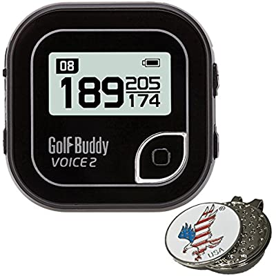 bundle-golf-buddy-voice-2-golfbuddy