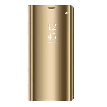 Caler Carcasa Samsung Galaxy Note 8 Funda Samsung Galaxy Note 8 Espejo