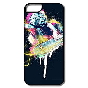 WallM Too Wild Case For Iphone 5/5S