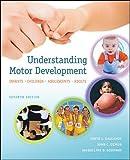 Understanding Motor Development 9780073376509