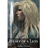 Heart of a Lion (Dark Sun Dawn Book 1)