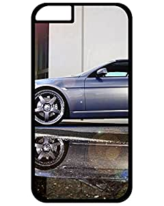 4774981ZH273901655I6 New Fashionable Cover Case Specially Made For iPhone 6/iPhone 6s(Bmw 645) X-Men Iphone6 Case Cover's Shop