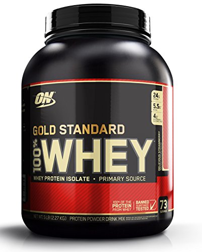 optimum-nutrition-gold-standard-100-whey-protein-powder-delicious-strawberry-5-pound